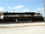 BNSF 9781