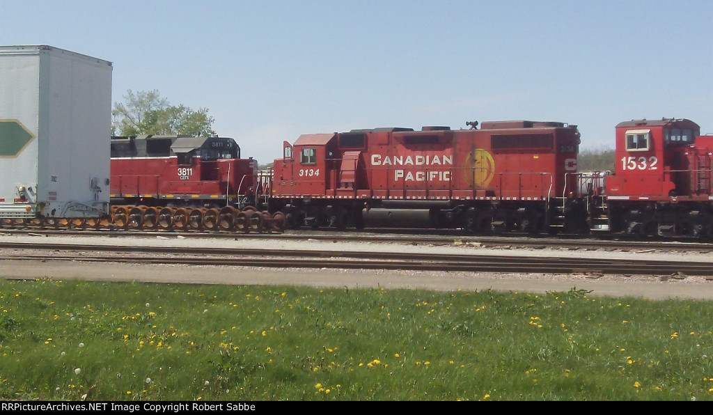 CP 3134 CEFX 3811