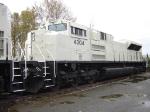 MRL 4304