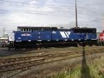 MRL 4311