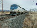 Amtrak 14
