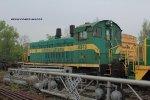 LIRC 9373