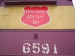 WC 6591