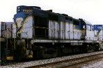 D&H 5022