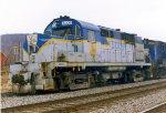 D&H 5009