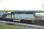D&H 7309
