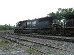 NS 2565 (SD70)