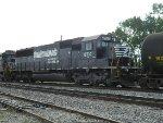 NS 6710 (SD60)