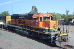 BNSF 1857