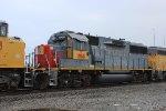 UP 1068 (ex-SSW 9669)