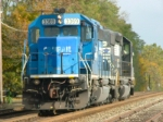 NS helper set 3374 11/3/05