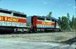 Utah 9007