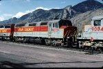 Utah 9013