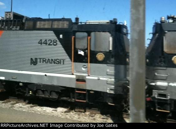 NJT 4428