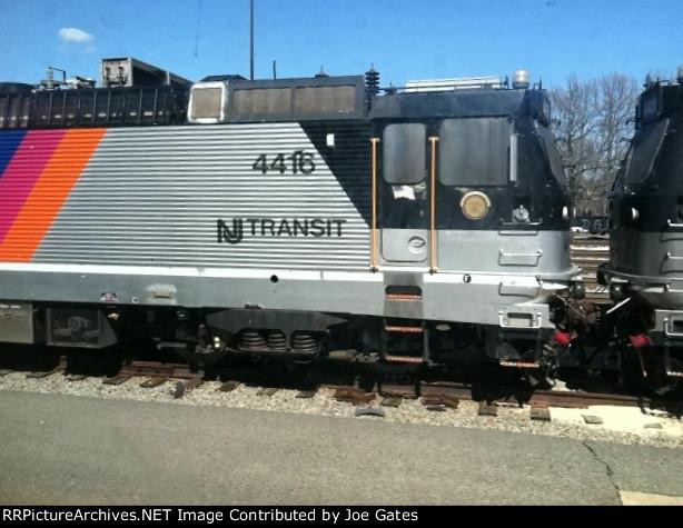 NJT 4416