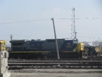 CSX 7563