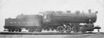 ALCO Builders Photo - NH 3404