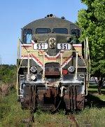 Carolina Southern #951