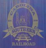 Carolina Southern logo
