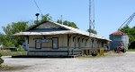 Carolina Southern Station