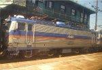 MARC 4901