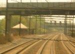 PRR Elkton Station