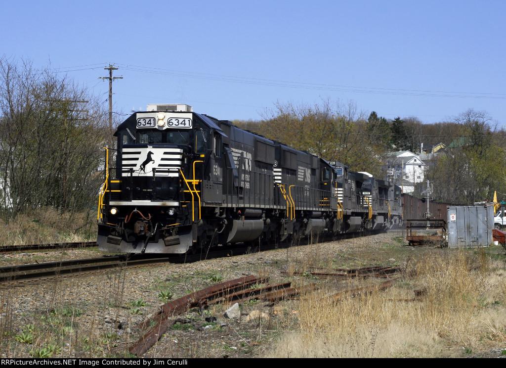 NS 2-930-13