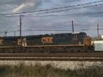 CSX 5226