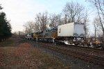 q 008 sb intermodal 8 am (pic4)