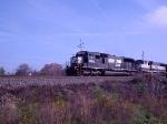 NS 2515