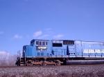 NS 6728