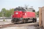 CFE 3882