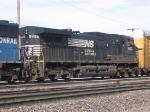 NS 9422