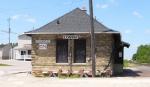 Ex-SOO Station