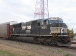 NS 2624
