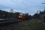 NS 8105