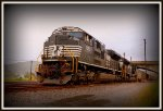 NS SD70ACe 1020