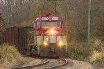 RJC 4119