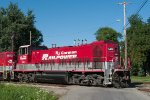 RJC 5400