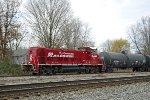 RJC 5400 (2)