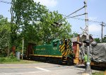 BR&W photo freight