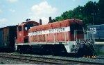 LRS 123