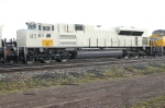 UP 8380 SD 70 ACe in Primer