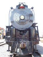 ATSF 3751