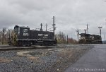 NS SW1001 #2105