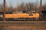NS SD60 #6542