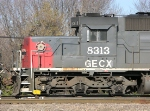 GECX 8313