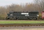 NS 3535