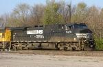 NS 9379