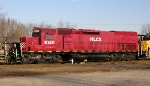 HLCX 6150